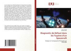 Couverture de Diagnostic de Défaut dans les Tuyères d'un Spacecraft