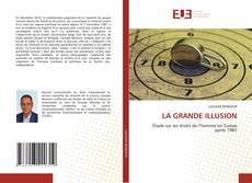 Bookcover of LA GRANDE ILLUSION