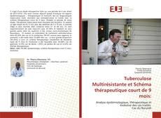 Borítókép a  Tuberculose Multirésistante et Schéma thérapeutique court de 9 mois: - hoz
