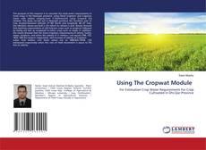 Обложка Using The Cropwat Module