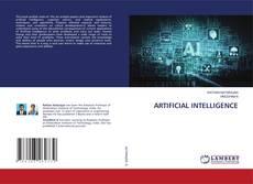 ARTIFICIAL INTELLIGENCE kitap kapağı