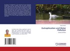 Eutrophication and Water Pollution的封面