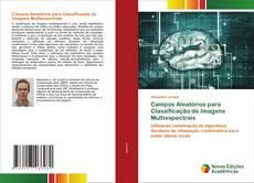 Обложка Campos Aleatórios para Classificação de Imagens Multiespectrais