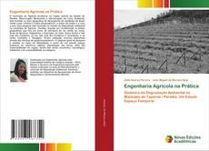 Engenharia Agrícola na Prática kitap kapağı