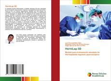 Bookcover of HerniLap 3D