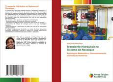 Bookcover of Transiente Hidráulico no Sistema de Recalque