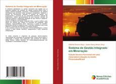 Bookcover of Sistema de Gestão Integrado em Mineração
