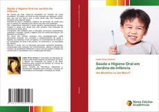 Couverture de Saúde e Higiene Oral em Jardins-de-Infância