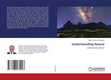 Bookcover of Understanding Nature