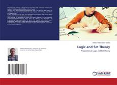 Bookcover of Logic and Set Theory