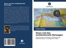 Borítókép a  Ibsen und das multikulturelle Norwegen - hoz