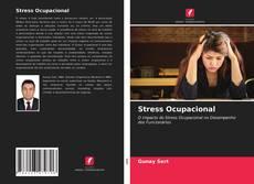 Copertina di Stress Ocupacional