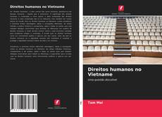 Borítókép a  Direitos humanos no Vietname - hoz