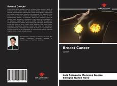 Bookcover of Breast Cancer