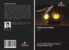 Bookcover of Cancro al seno