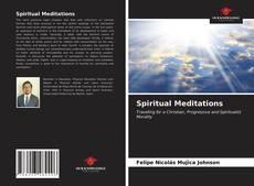 Bookcover of Spiritual Meditations