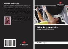 Buchcover von Athletic gymnastics