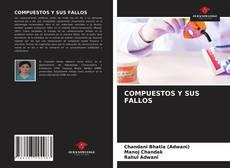 Capa do livro de COMPUESTOS Y SUS FALLOS