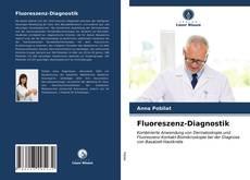Capa do livro de Fluoreszenz-Diagnostik