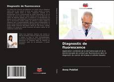 Capa do livro de Diagnostic de fluorescence