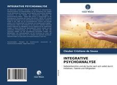 Portada del libro de INTEGRATIVE PSYCHOANALYSE