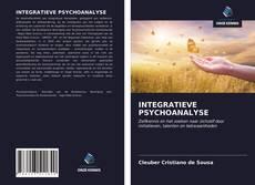 Portada del libro de INTEGRATIEVE PSYCHOANALYSE