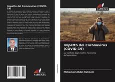 Bookcover of Impatto del Coronavirus (COVID-19)