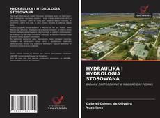 Portada del libro de HYDRAULIKA I HYDROLOGIA STOSOWANA
