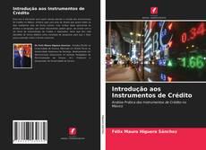Borítókép a  Introdução aos Instrumentos de Crédito - hoz