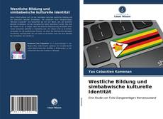 Buchcover von Westliche Bildung und simbabwische kulturelle Identität