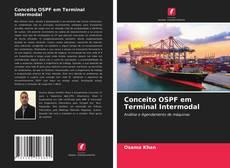 Обложка Conceito OSPF em Terminal Intermodal