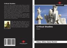 Buchcover von Critical Studies