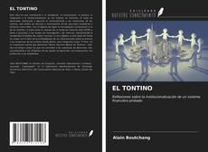 Bookcover of EL TONTINO