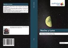 Bookcover of Noche y Luna