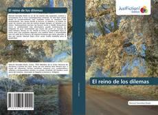 Bookcover of El reino de los dilemas