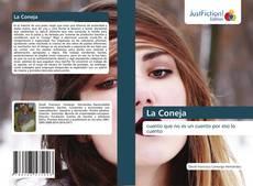 Bookcover of La Coneja