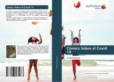 Bookcover of Cómics Sobre el Covid 19