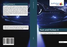Bookcover of Fact and Fiction V