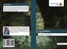 La Partera的封面