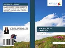 Bookcover of Una mente en Transición