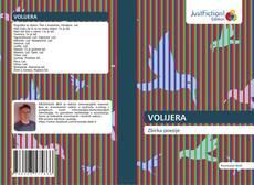 VOLIJERA的封面