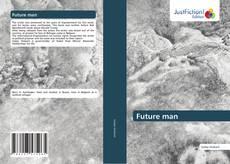 Bookcover of Future man
