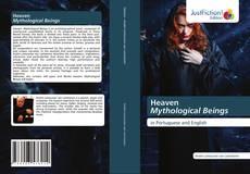 Couverture de Heaven Mythological Beings