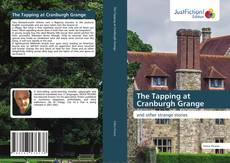 Bookcover of The Tapping at Cranburgh Grange