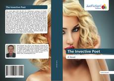 Copertina di The Invective Poet