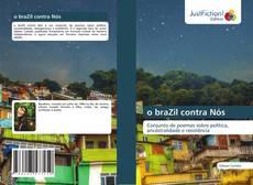 Обложка o braZil contra Nós
