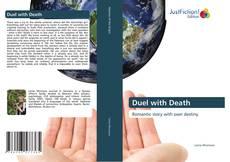 Copertina di Duel with Death