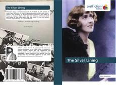 Copertina di The Silver Lining