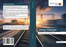 Bookcover of Diários Viajantes