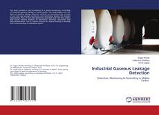 Bookcover of Industrial Gaseous Leakage Detection